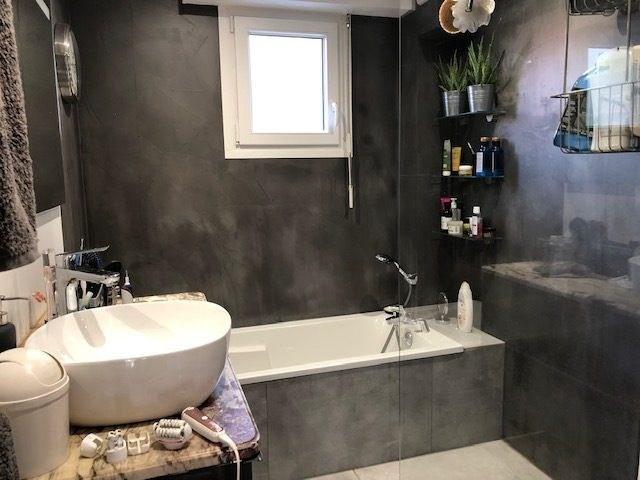 Vente appartement Strasbourg 425250€ - Photo 4