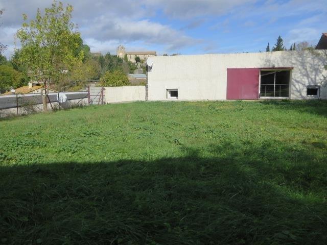 Sale house / villa Carcassonne 140500€ - Picture 1