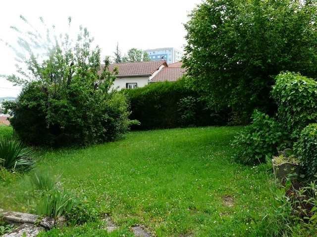 Revenda casa Saint-etienne 209000€ - Fotografia 8