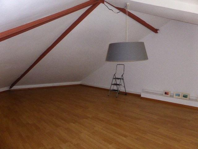 Vente appartement La montagne 270000€ - Photo 6