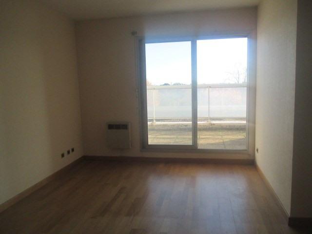 Vente appartement Nantes 165070€ - Photo 2