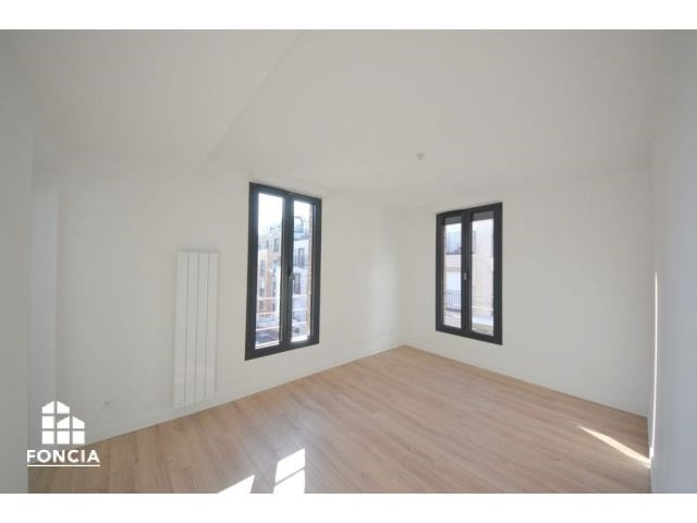 Sale apartment Suresnes 785000€ - Picture 4
