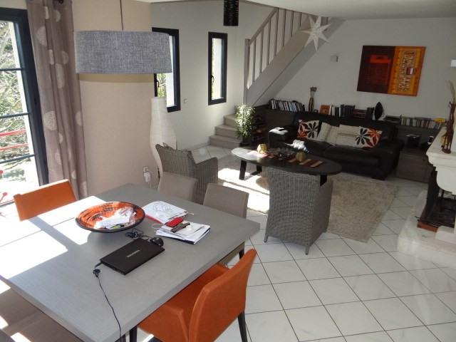 Rental house / villa Mervilla 1718€ CC - Picture 5