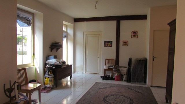 Sale house / villa Ballots 96500€ - Picture 6