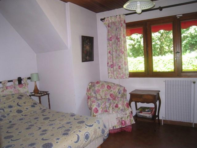 Vente maison / villa La celle saint cloud 630000€ - Photo 9