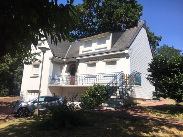Vente maison / villa Savenay 269900€ - Photo 1