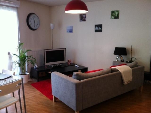 Vente appartement Choisy le roi 210000€ - Photo 3