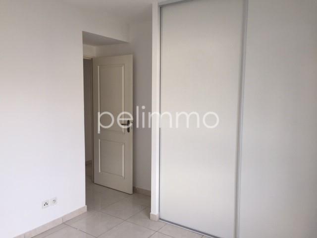 Vente appartement Salon de provence 126000€ - Photo 4