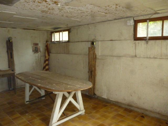 Sale house / villa Savigny sur braye 56630€ - Picture 8