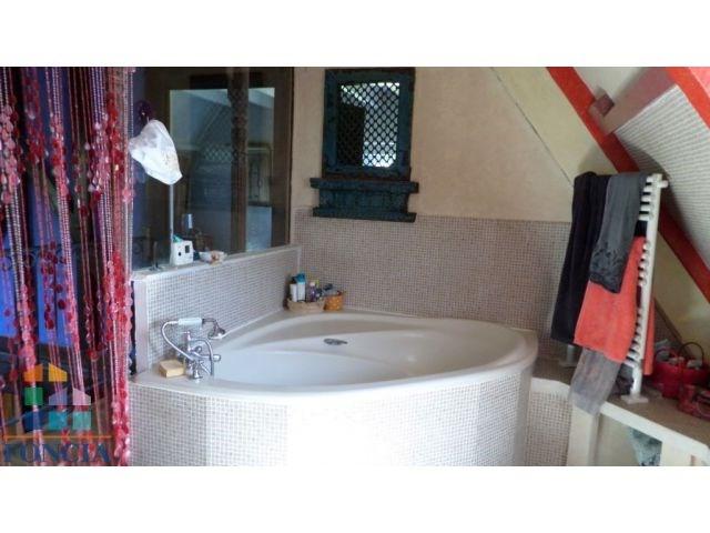 Venta  casa Lembras 399000€ - Fotografía 10