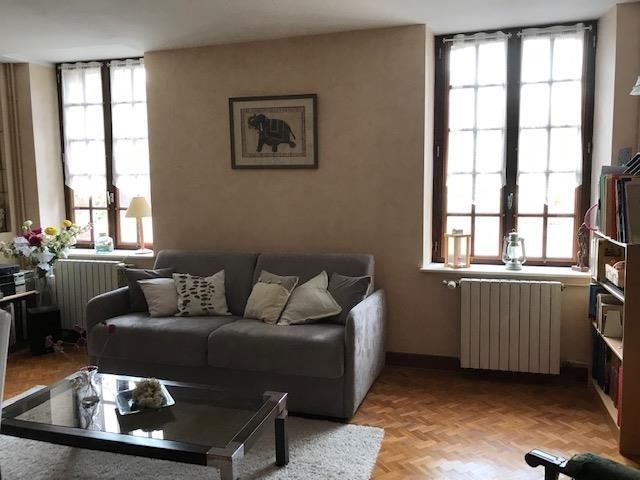 Sale house / villa Presly 98000€ - Picture 10