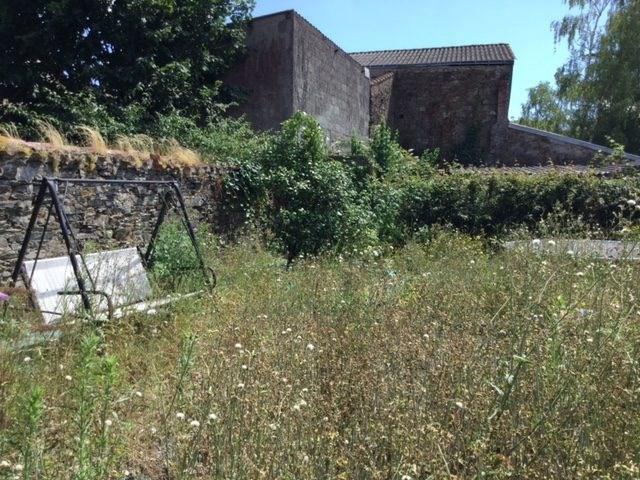 Sale house / villa Chavagnes-en-paillers 117900€ - Picture 7