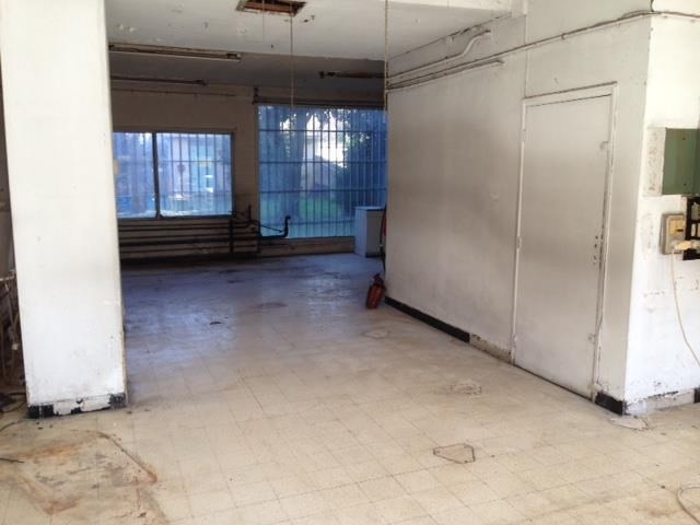 Vente local commercial Toulouse 160 000€ - Photo 3