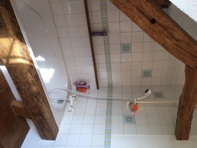 Vente maison / villa Bernay 265000€ - Photo 23
