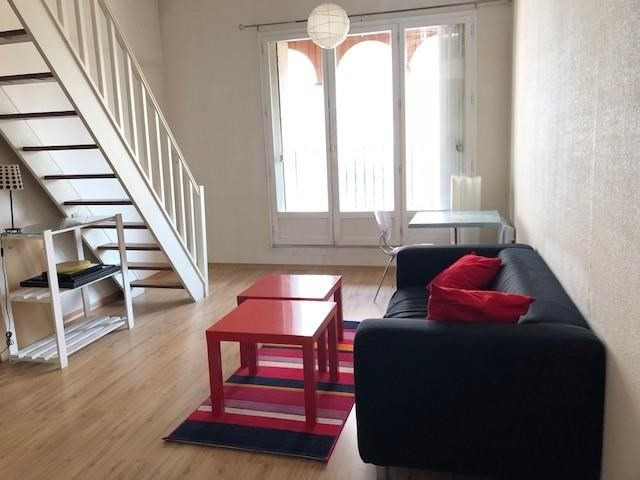 Rental apartment Toulouse 610€ CC - Picture 3