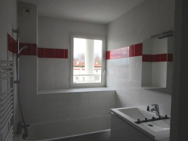 Rental apartment Labenne 690€ CC - Picture 7
