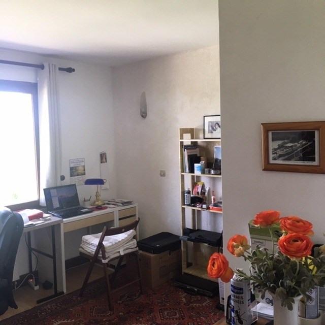 Vente maison / villa Cuisery 250000€ - Photo 14