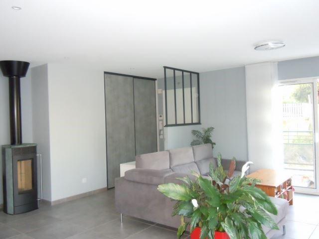 Vente maison / villa Talaudiere (la) 310000€ - Photo 6