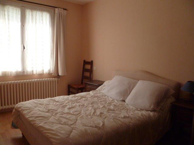 Produit d'investissement maison / villa Le chateau d oleron 397200€ - Photo 6