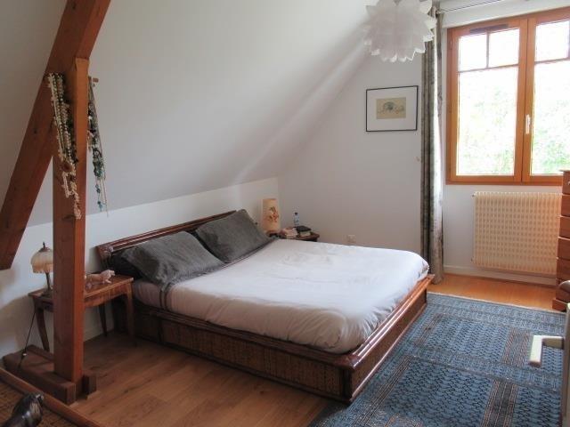 Vente maison / villa Beaucouze 357000€ - Photo 4