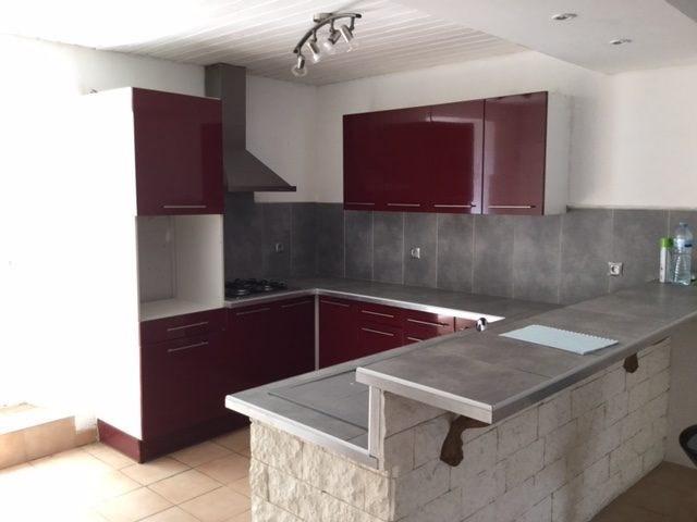 Sale house / villa Chavagnes-en-paillers 117900€ - Picture 6