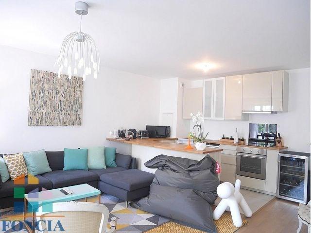Location maison / villa Puteaux 2450€ CC - Photo 3