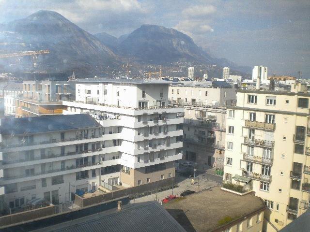 Location appartement Grenoble 441€ CC - Photo 3