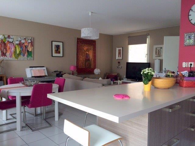 Maison billere - 4 pièce (s) - 81.77 m²