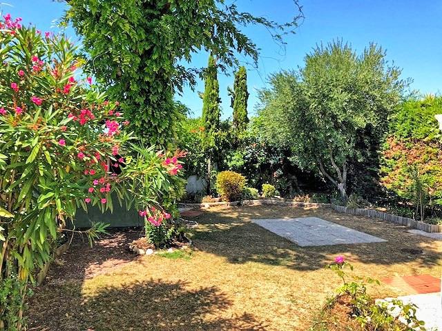 Sale house / villa Vaux sur mer 232100€ - Picture 13