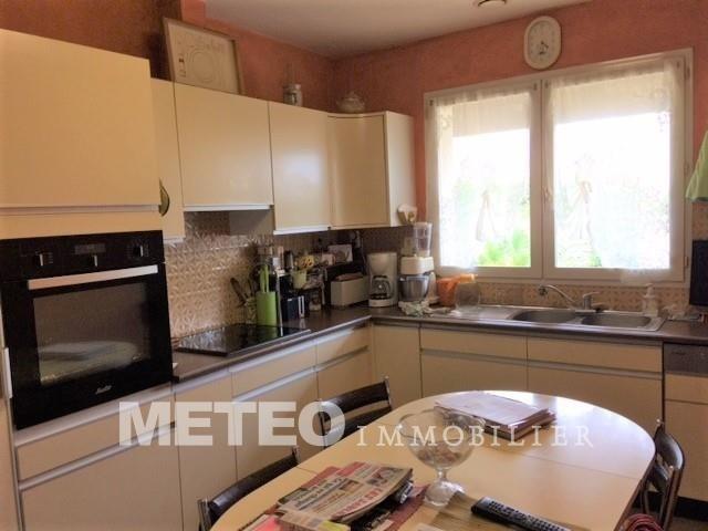 Sale house / villa Les sables d'olonne 273400€ - Picture 4