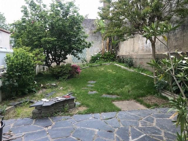 Vente maison / villa Sainte flaive des loups 210500€ - Photo 6