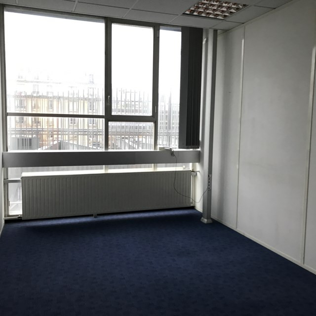 Vente bureau Montreuil 800 000€ - Photo 5