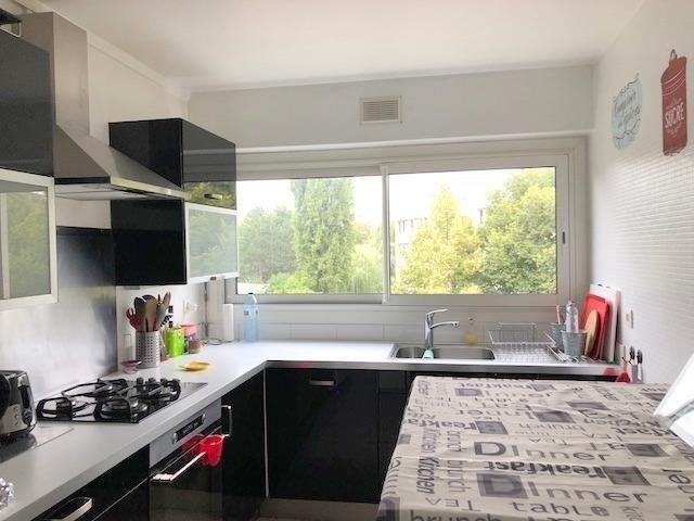 Sale apartment St germain en laye 630000€ - Picture 5