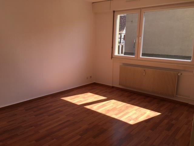 Vermietung wohnung Schiltigheim 690€ CC - Fotografie 2