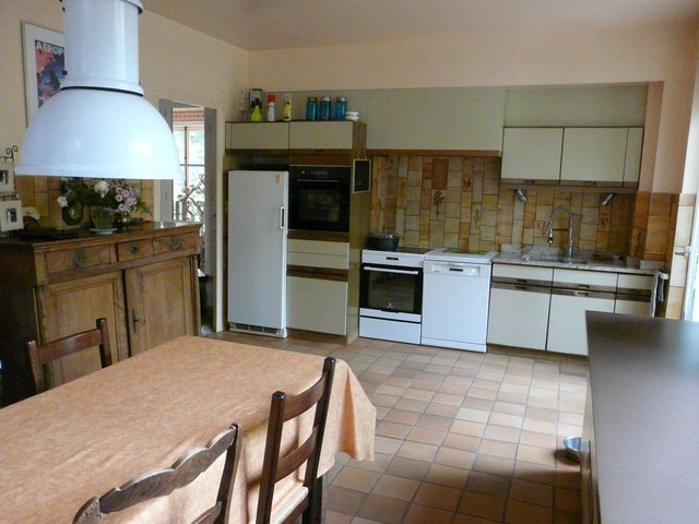 Vendita casa Saint-etienne 299000€ - Fotografia 5