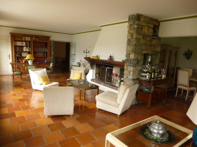 豪宅出售 住宅/别墅 Passy 560000€ - 照片 3
