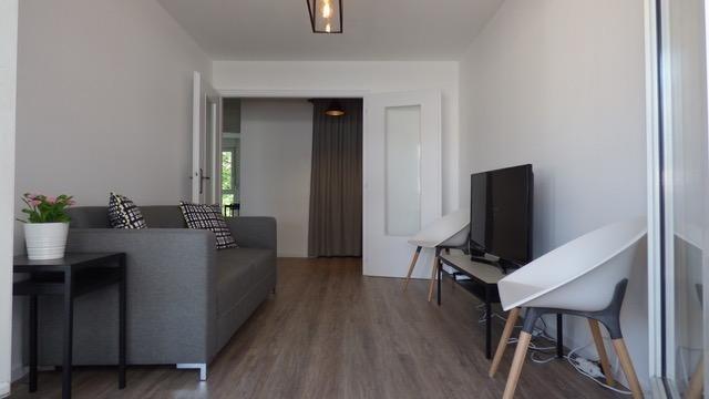 Rental apartment Strasbourg 950€ CC - Picture 4