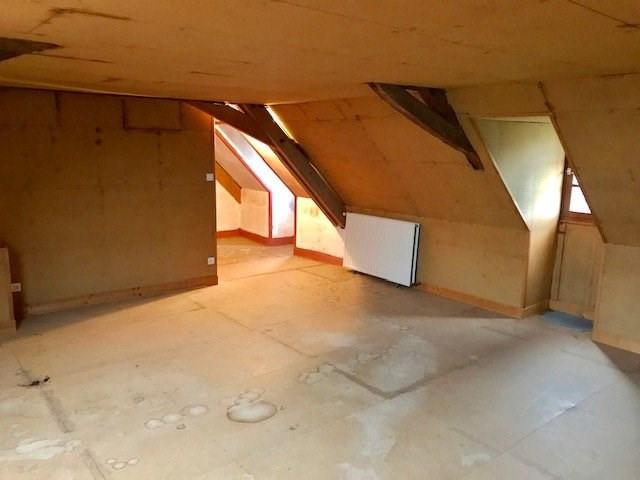Sale house / villa Azereix 388500€ - Picture 10