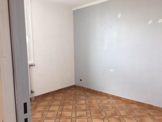 Location appartement Roche-la-moliere 661€ CC - Photo 9
