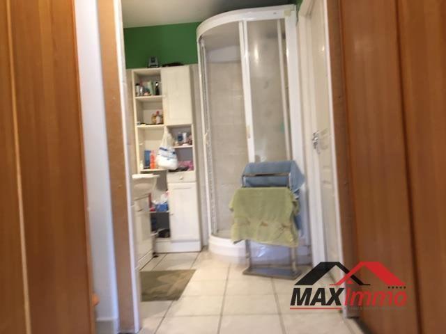 Vente appartement Sainte clotilde 416000€ - Photo 7