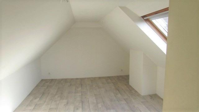 Vente maison / villa Laigne 50000€ - Photo 3