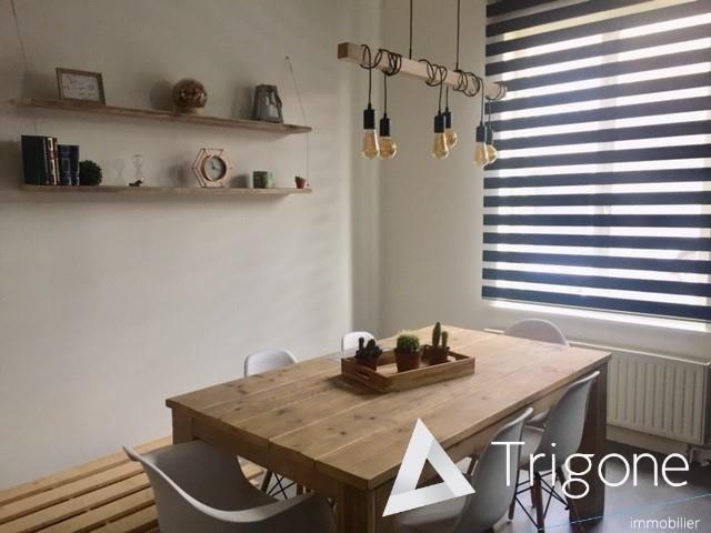 Vente maison / villa Armentieres 165000€ - Photo 2