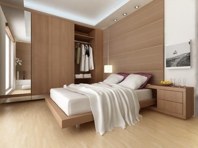 Vente appartement Asnières-sur-seine 315400€ - Photo 2