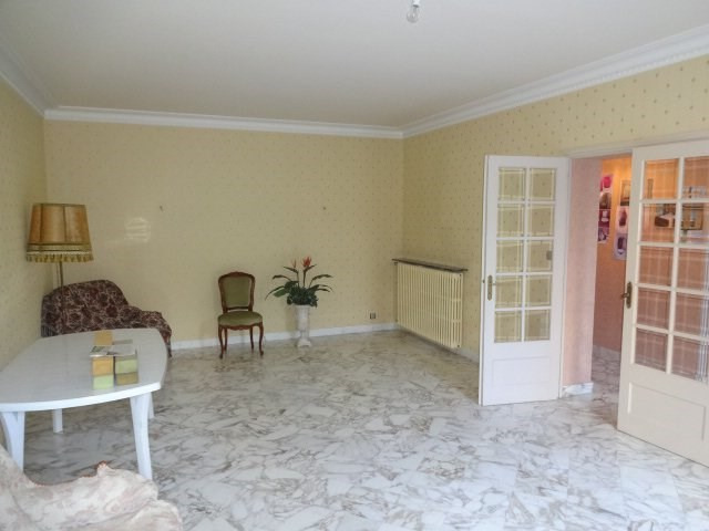 Sale house / villa Grenade 360 000€ - Picture 2