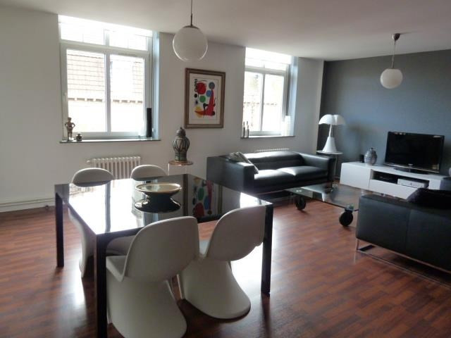 Vente appartement Bethune 242 000€ - Photo 2