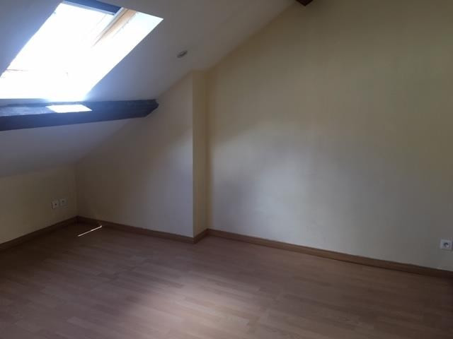 Vente appartement Dijon 92000€ - Photo 5