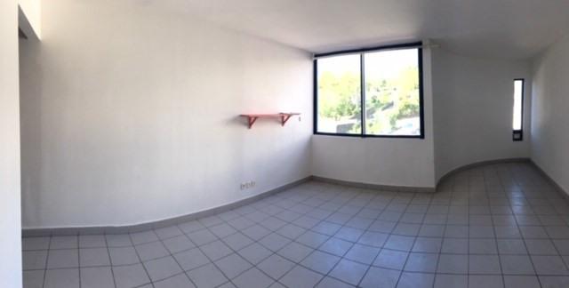 Vente appartement Saint denis 63000€ - Photo 5