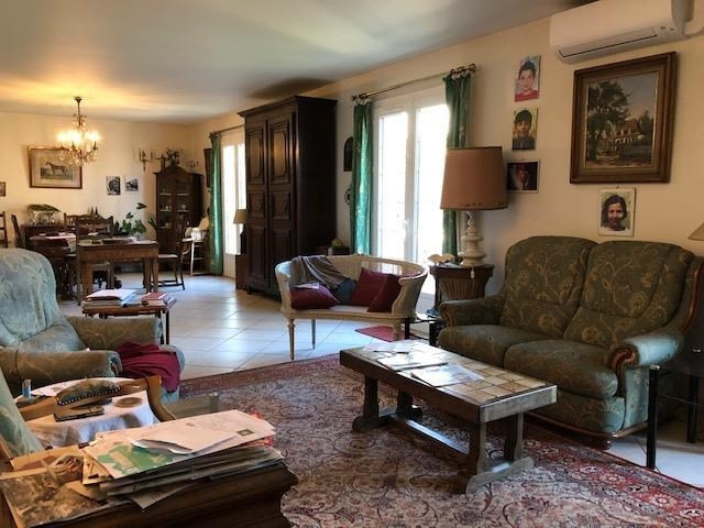 Vendita casa Raizeux 440000€ - Fotografia 3