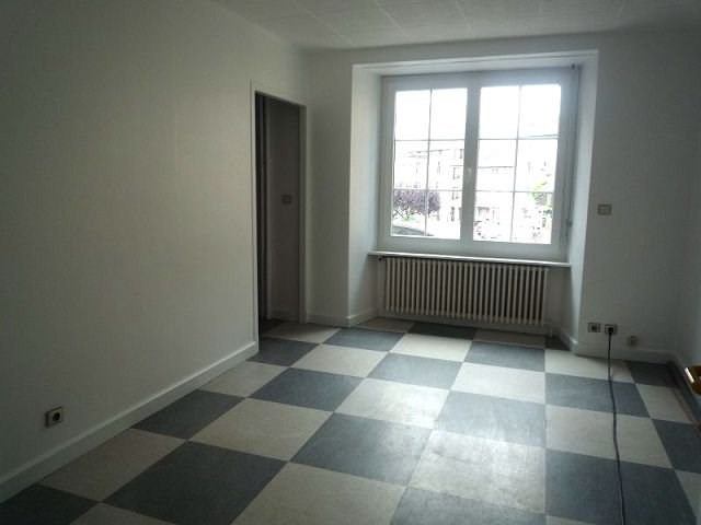 Location appartement St agreve 533€ CC - Photo 2