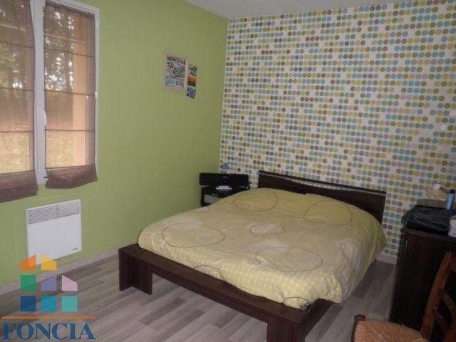 Vente maison / villa Prigonrieux 296000€ - Photo 12